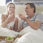 Wat is de invloed van je eetgedrag op je slaap?