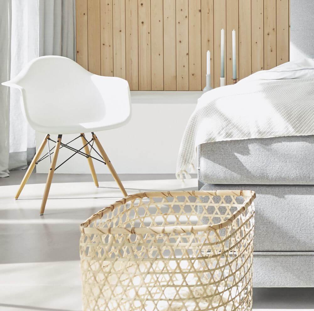 Kies voor rust in je slaapkamer   avek bedden sinds 1927