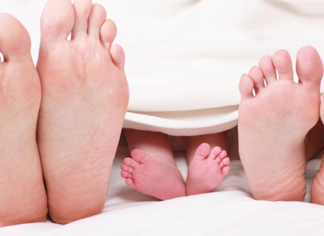 Kies voor rust in je slaapkamer - Avek bedden sinds 1927