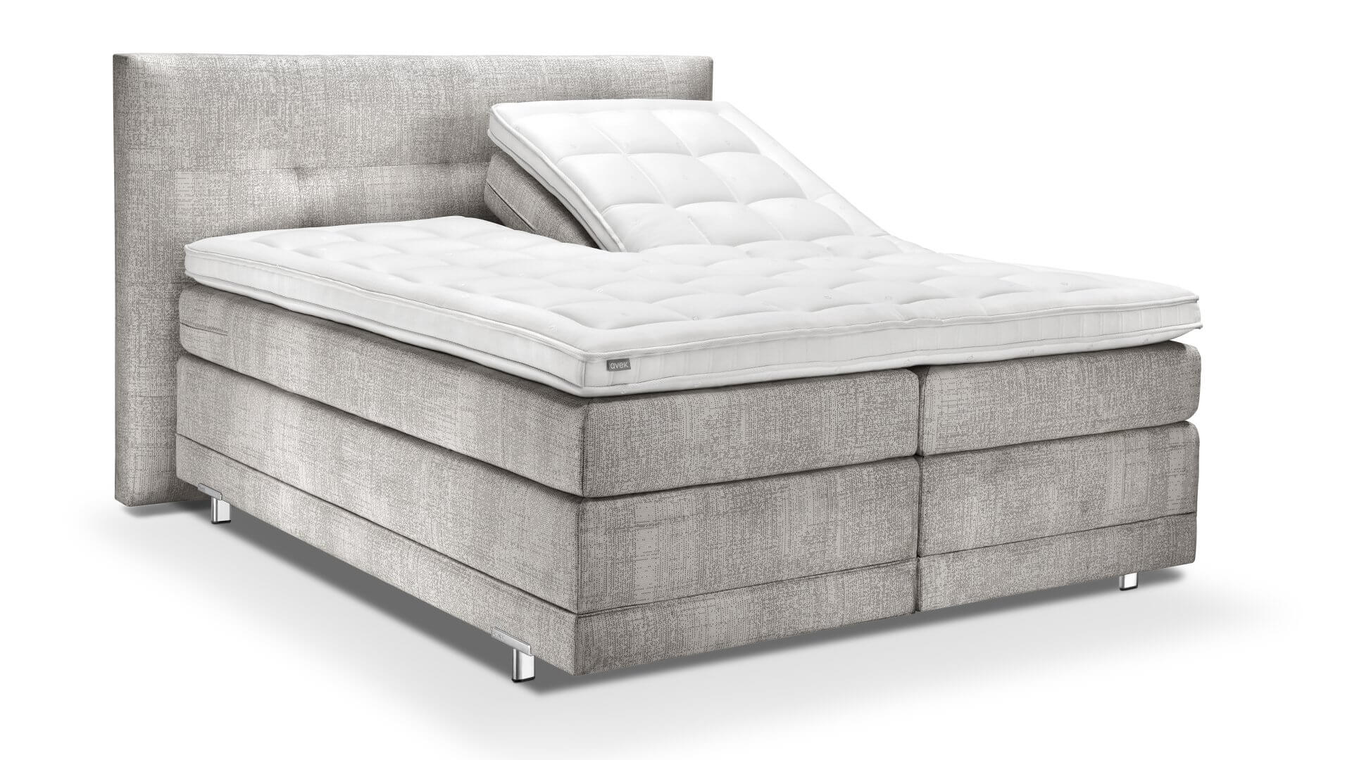 Boxspring Avek Noflik, model State
