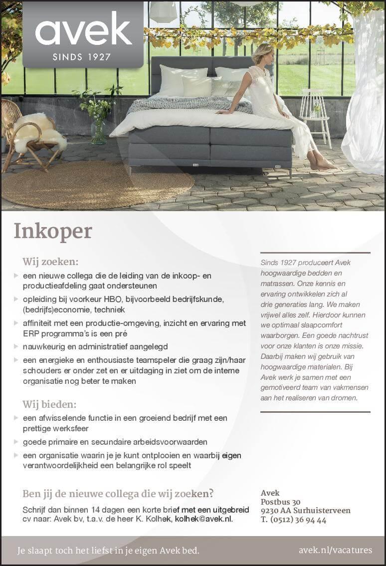 avek-advertentie-131×192-druk-inkoper-maart-2021
