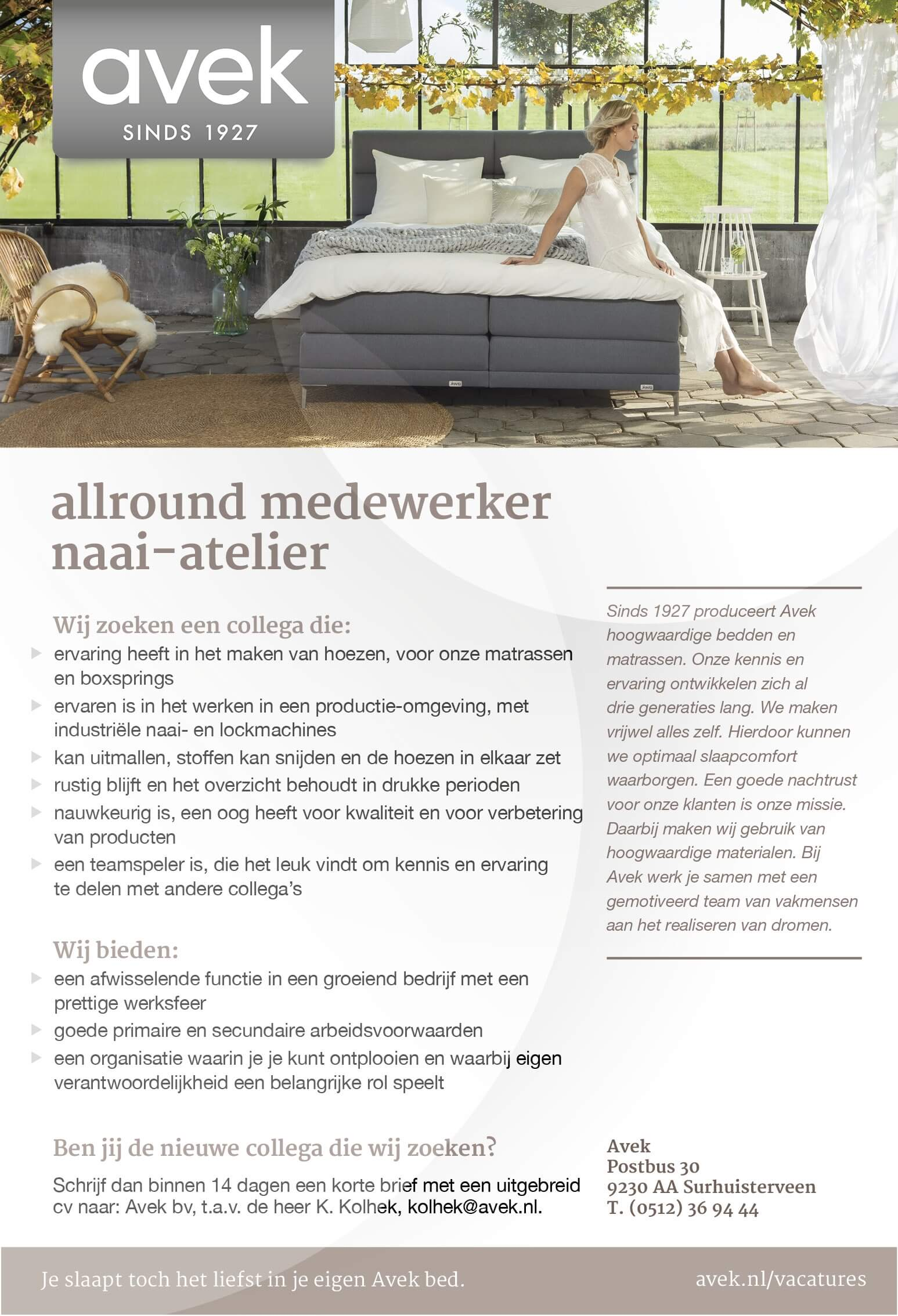 avek-advertentie-131×192-ii-naaiatelier-facebook